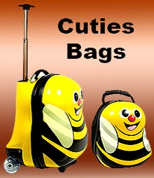 Cuties_Bags_Cat