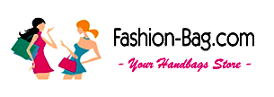 Fashion-Bag.com - Your Handbags and Accessories Store.