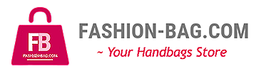 Fashion-Bag.com - Your Handbags, Purses and Accessories Store.