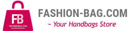 Fashion-Bag.com - Handbags & Accessories Store